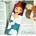 Marque-page Anastasia